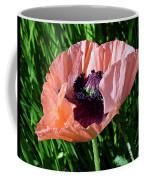 Poppy Beautiful Coffee Mug