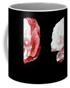 Poppy Confusion Coffee Mug