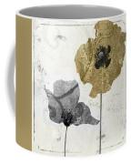 Poppyville II Coffee Mug