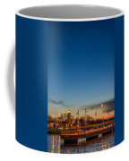 Port Credit 2 Coffee Mug