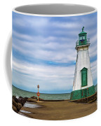 Port Dalhousie Lighthouse 1 Coffee Mug