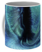Portal Between Worlds Coffee Mug