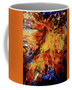 Portal Journey Coffee Mug