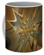 Portal Of Stars Coffee Mug