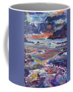 Porthdafarch 2 Coffee Mug