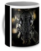 Portrait 13 Coffee Mug