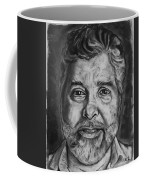 Portrait Of Douglas Coffee Mug