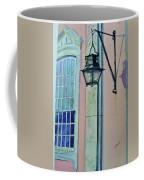 Portugal Street Scene Coffee Mug
