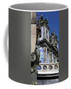 Portugese Architecture 1 Coffee Mug