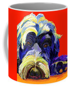 Portugese Water Dog 1 Coffee Mug