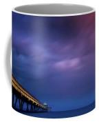 Poseidon's Realm Coffee Mug