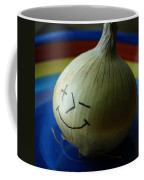 Posimoto Coffee Mug