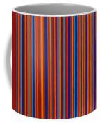 Post Pictura Coffee Mug