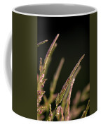Poster Grass Coffee Mug