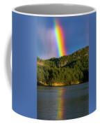 Pot Of Gold Coffee Mug