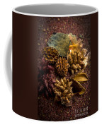 Potpourri Coffee Mug