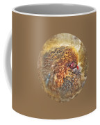 Poultry Passion Coffee Mug