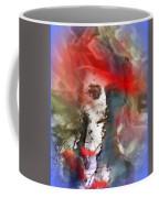 Pour Tout Comprendre, Il Suffit De Considerer Le Ciel Coffee Mug