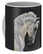 Power Coffee Mug
