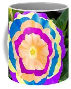 Powerflower Coffee Mug