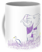 Powerful Appreciates The Small Coffee Mug