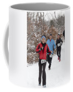 Pprr 2016 Winter Series I 3115 Coffee Mug