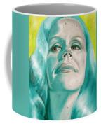 PR Coffee Mug
