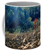 Prairie Edge Coffee Mug