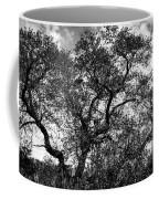Prairie Oak Coffee Mug