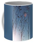 Prairie Plants Coffee Mug