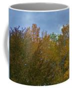 Praiseworthy Palate Coffee Mug