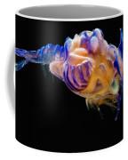 Prawn Larva Coffee Mug