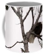 Pre Flight Coffee Mug