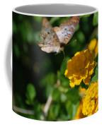 Pre Landing Coffee Mug