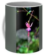 Prebus Coffee Mug