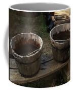Precious Commodity Coffee Mug