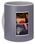 Precious Lord  Coffee Mug