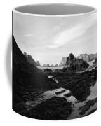 Prehistoric Land Coffee Mug