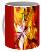 Prelude To A Kiss Coffee Mug