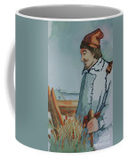 Premier Ancetre Rene Houellet Coffee Mug