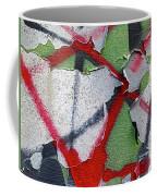 Prepare For Impact Coffee Mug