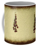 Preserving Beauty Coffee Mug