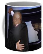 President Obama Vii Coffee Mug