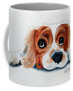 Pretty Please? Coffee Mug