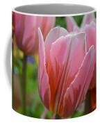 Pretty Princess Coffee Mug