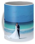 Prewedding Coffee Mug