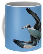 Prey Spotted Coffee Mug