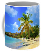 Prickly Bay Coffee Mug