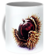 Prickly Little Bitch Coffee Mug