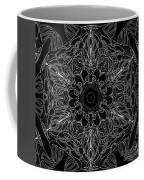 Primal Instinct  Coffee Mug